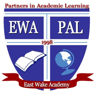 EAST WAKE ACADEMY PAL
